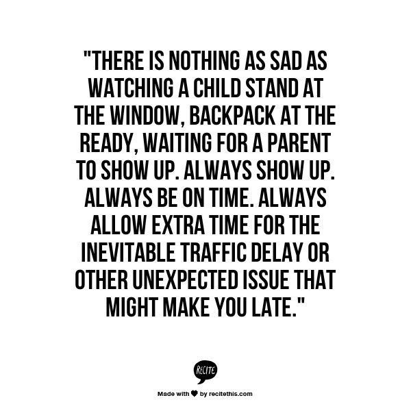 Image result for quotes about co parenting parenting and co image result for quotes about co parenting thecheapjerseys Choice Image