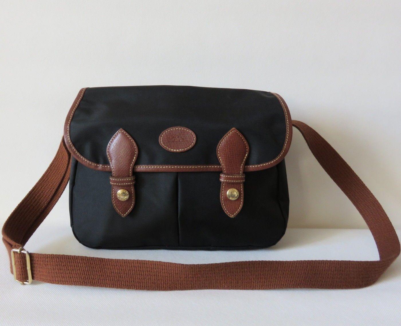 Épinglé sur sac et accessoires aupetitb