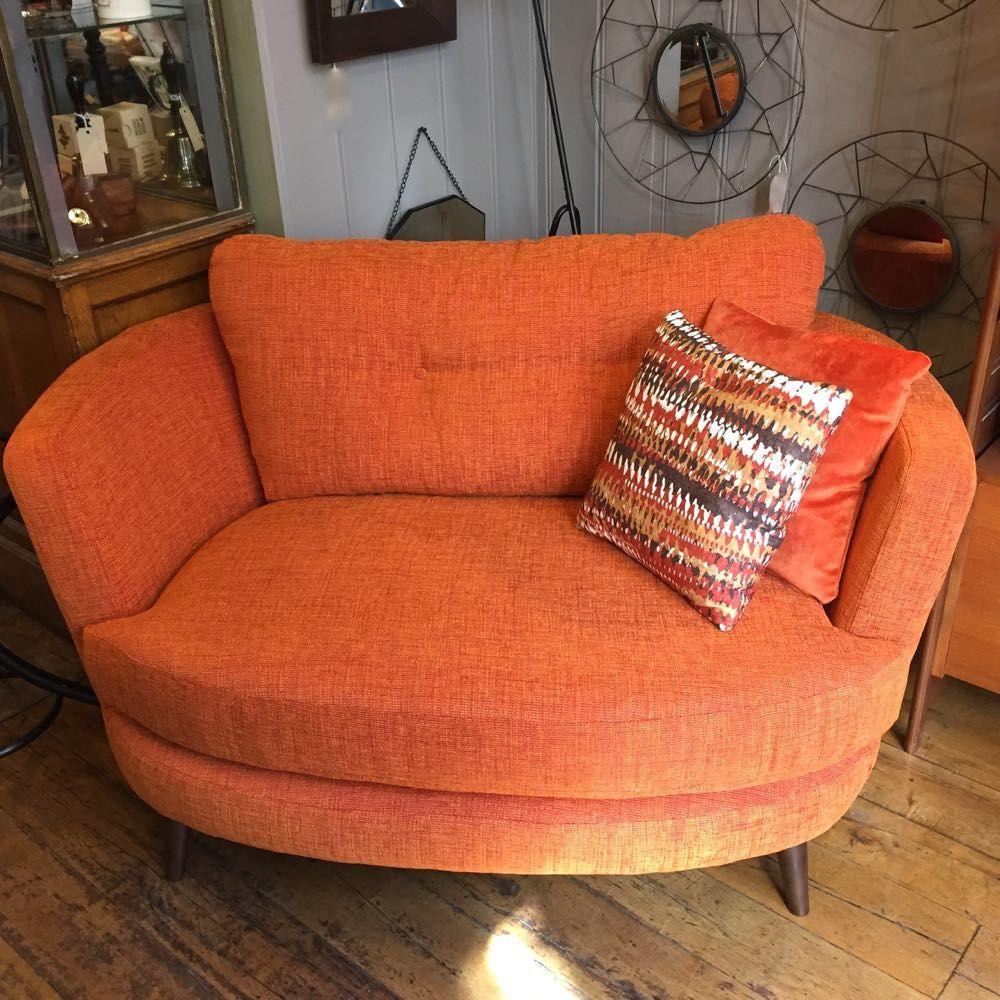shop doyles salamanca chair morgan in sofas furniture cuddle