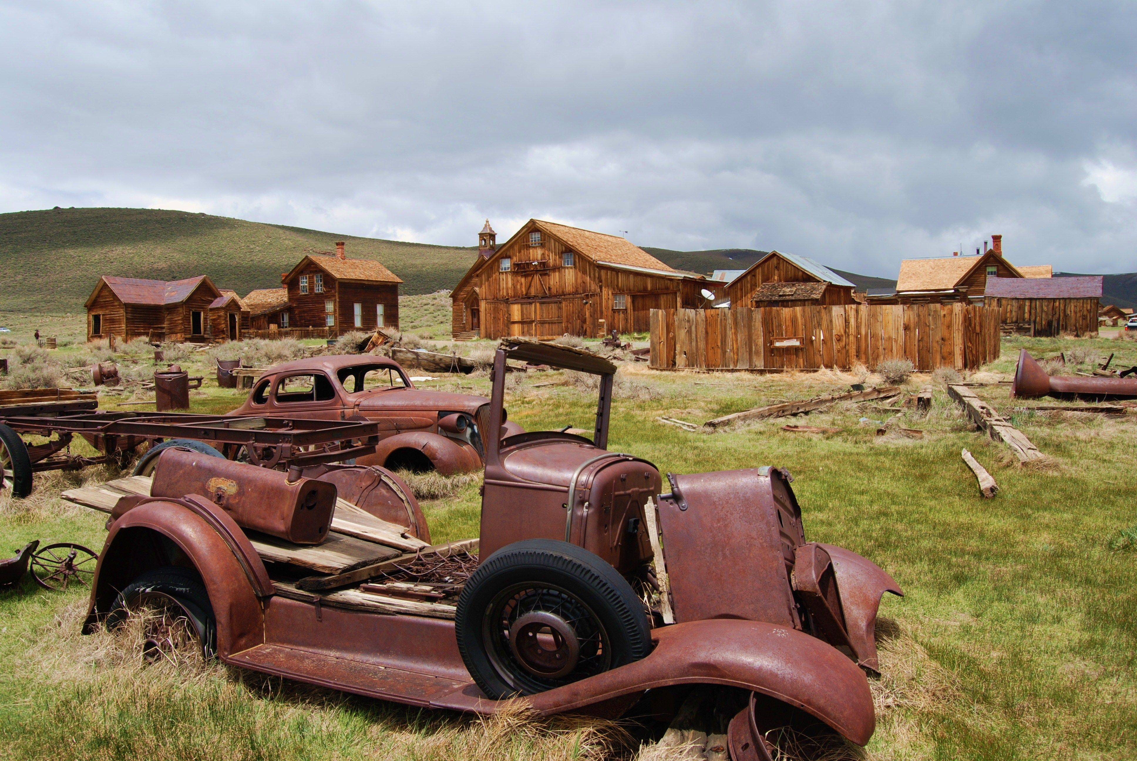 Old West Ghost Towns For Sale Wild West Ghost Town Got