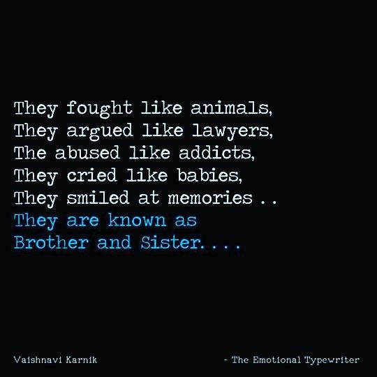 Belimiqra24 Sibling Quotes Sister Love Quotes Siblings Funny Quotes