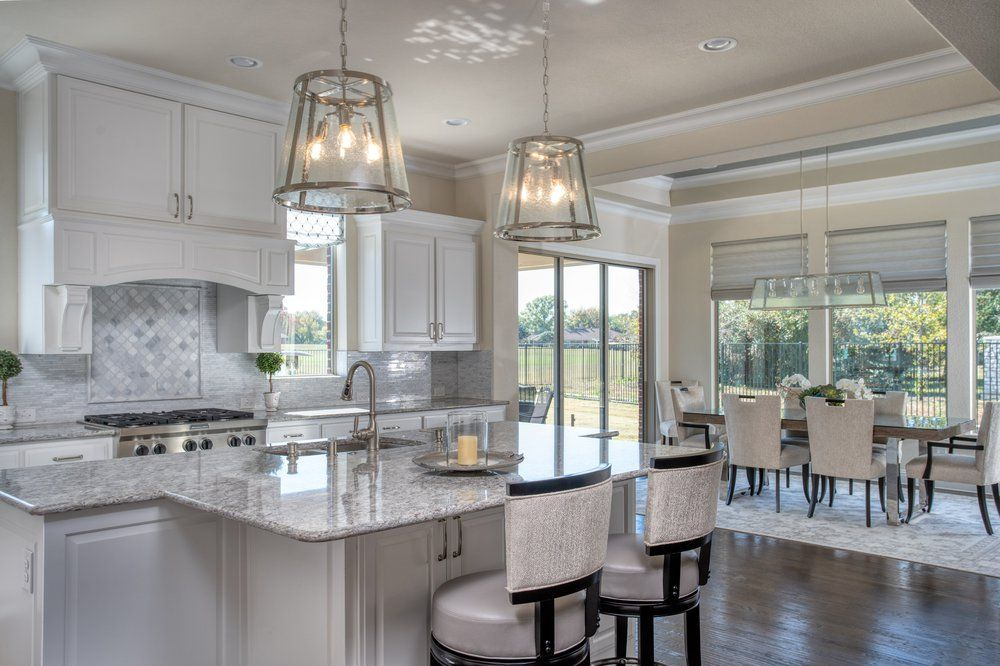 Residential - Designmaster Furniture