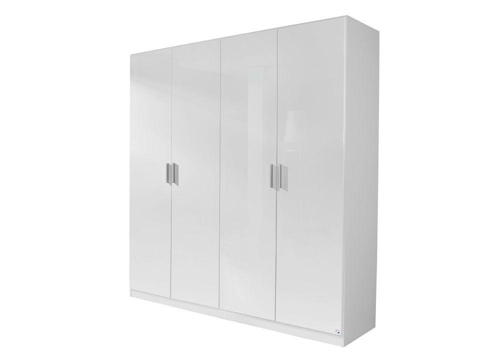 Schlafzimmerschrank Weiß ~ Kleiderschrank celle cm alpinweiß weiß buy now at