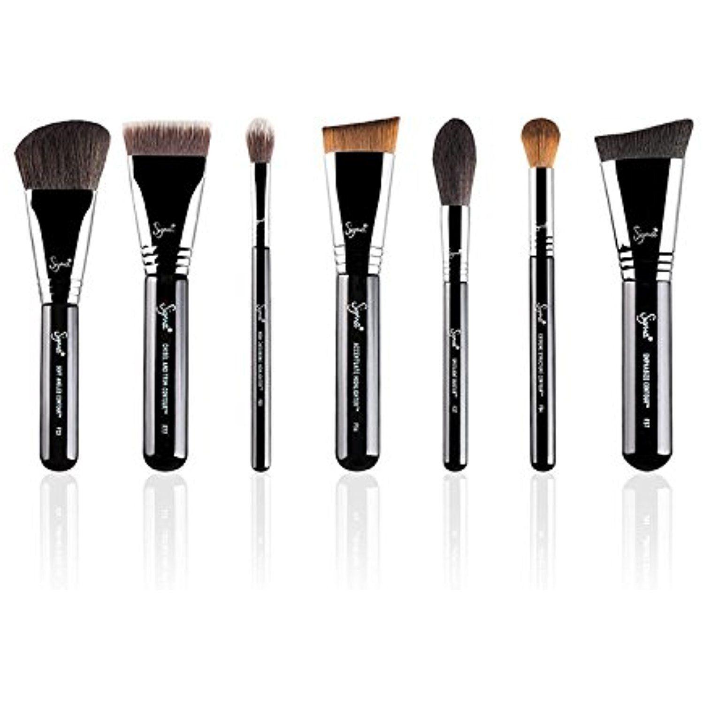 Highlight Contour Brush Set >>> Read more reviews of the