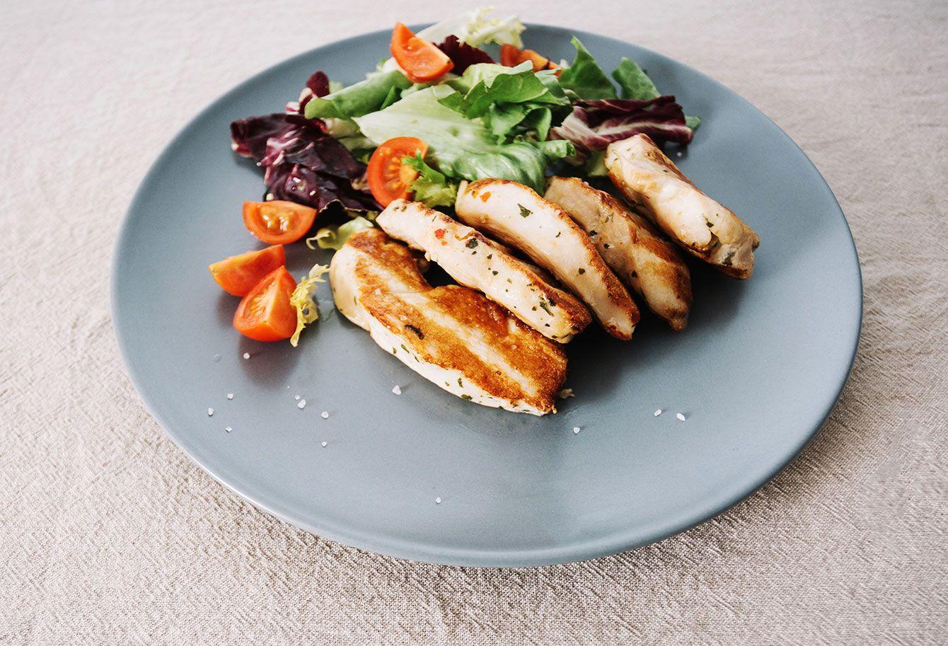 Мясное Меню На Диете. Популярная, эффективная и простая в соблюдении мясная диета, меню с рецептами на каждый день