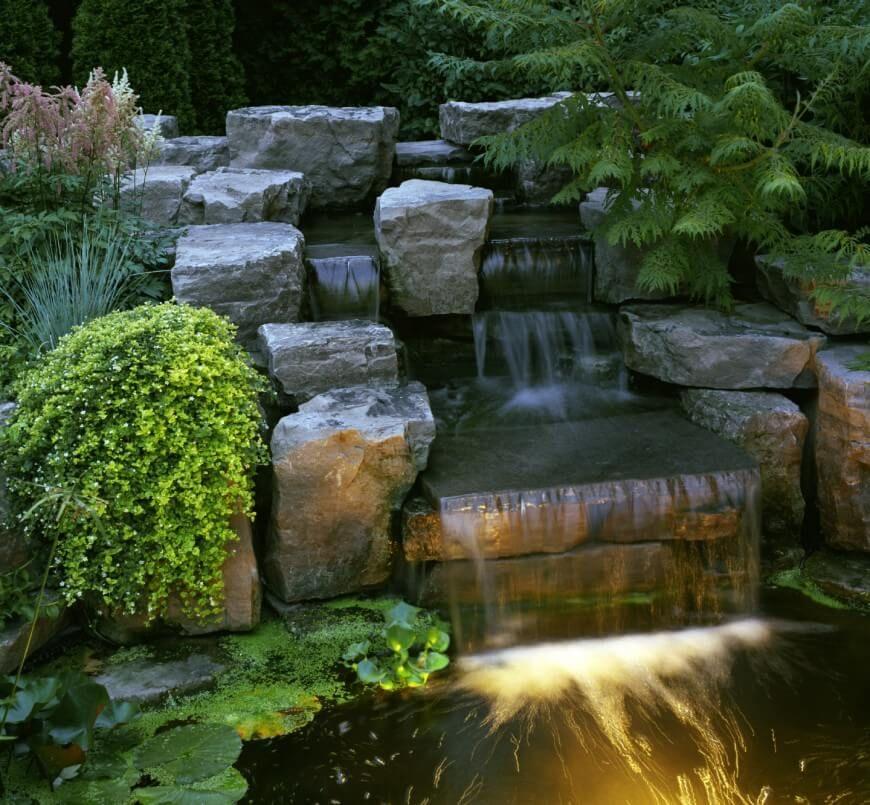 Pin by Garden Top on Gardening and Landscape   Pinterest   Garden ...