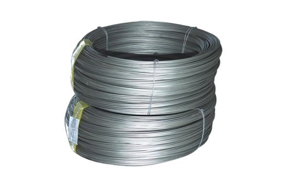 High Quality Stainless Steel Wire-Yuze Wiremesh