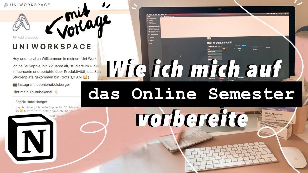 Pin Von Sophia Auf Schuleuni Sophie Hobelberger Lernmethoden Studienplatz Studenten