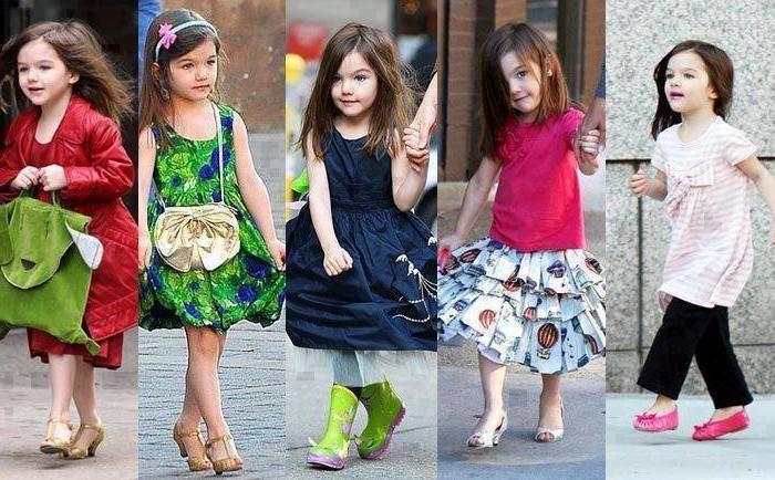 757c98787 Great Kids Designer Clothing