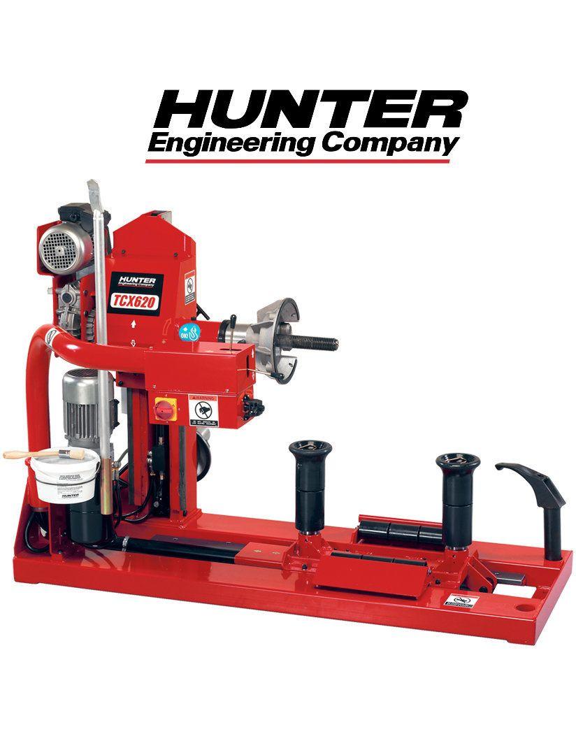Hunter Heavy Duty Tire Changers Fast Equipment Engineering Companies Auto Mechanics Tools Tire