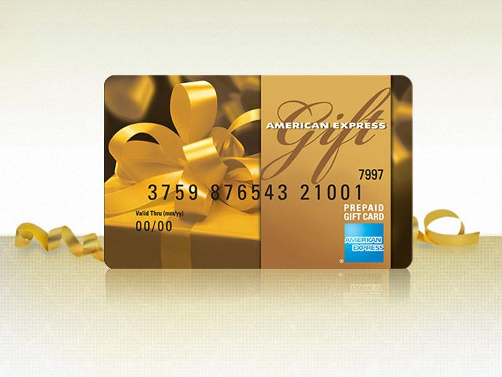American Express Gift Card Giveaway Queenlatifah Com American Express Gift Card Express Gifts Gift Card Balance