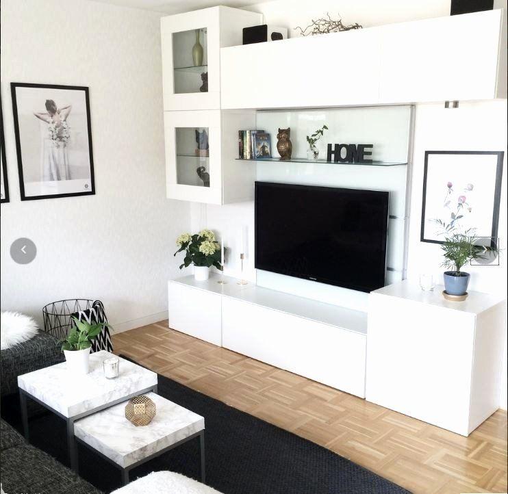 Pin Op Living Room Tv Design