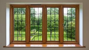 The Repair Costs Are Paid Mostly In The Context Of Insurance By The Insurer Without The Excess Will Be C Modern Window Design Window Design House Window Design