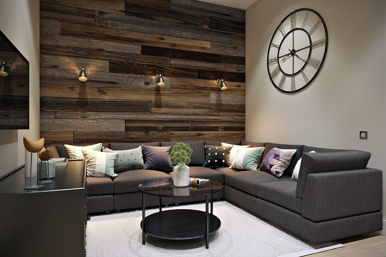 benjamin moore loft 14 interior vignettes details pinterest wohnzimmer wohnzimmer. Black Bedroom Furniture Sets. Home Design Ideas