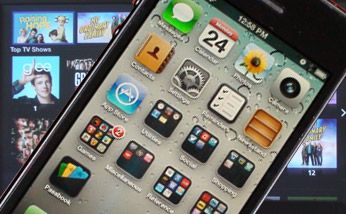 CloudBased Apps, BYOD Challenge Legacy Phone Systems