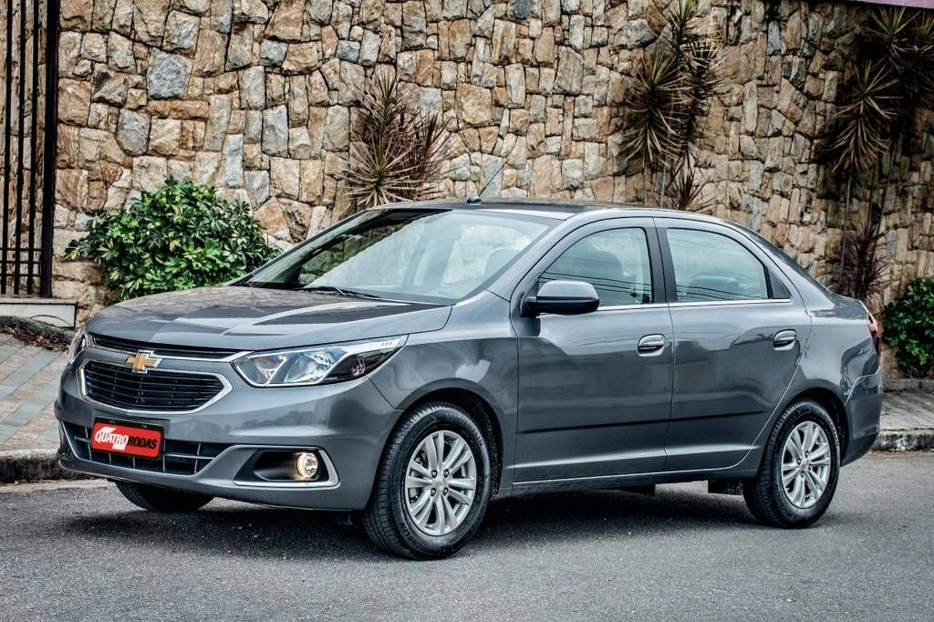 Especial Pcd 32 Carros Com Versoes Especificas Para Comprar Com Isencao Chevrolet Cobalt Toyota Corolla E Carro Mais Vendido