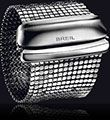 Breil Jewels | Steel Silk Bracelet