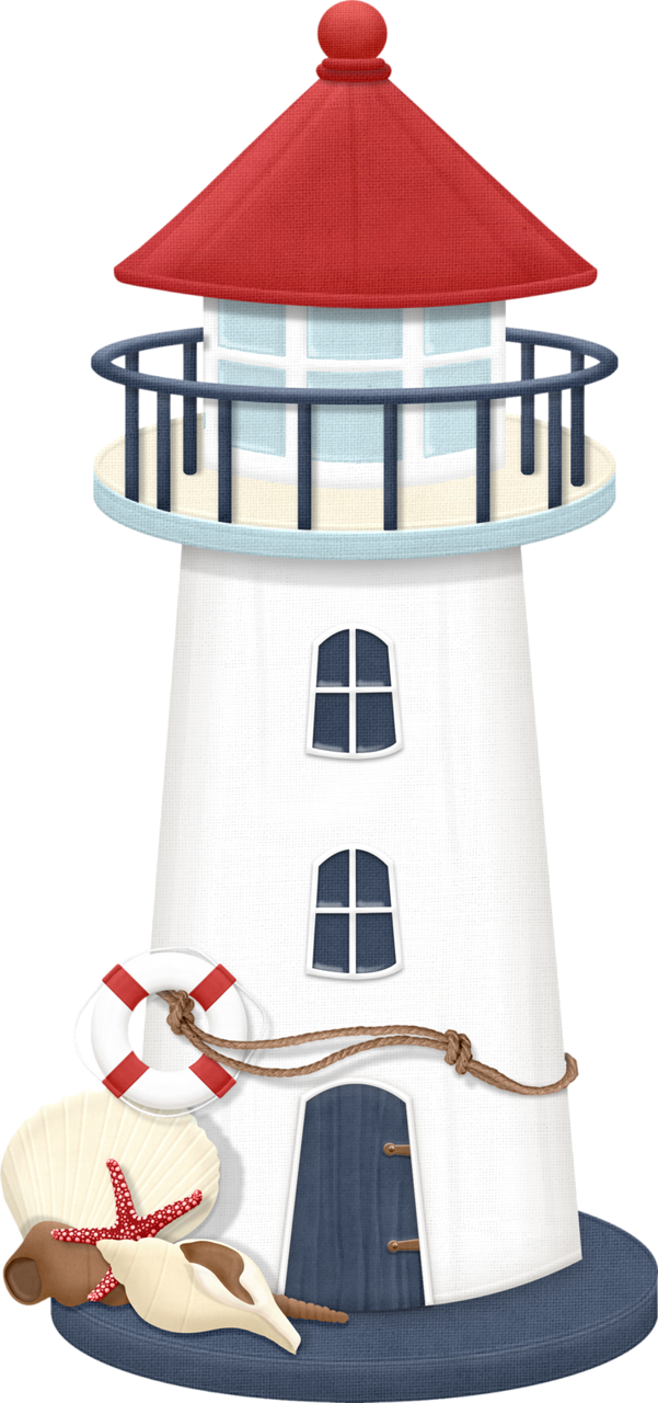 pinteres lighthouse template for group pronofoot35fo Choice Image