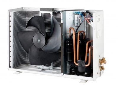 Www Las Vegas Air Conditioning Com Energy Efficient Heating