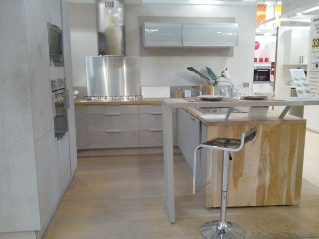 planche de bois brut leroy merlin idees deco maison deco pinterest. Black Bedroom Furniture Sets. Home Design Ideas