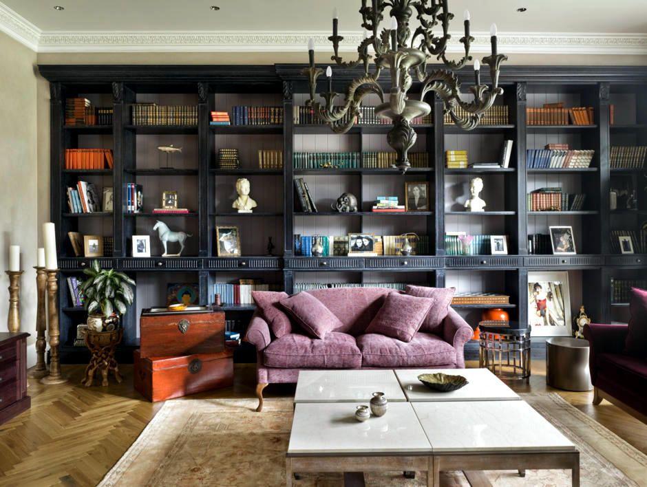 taken-from-floor-to-ceiling-shelves-in-the-living-room-0-843.jpg 940×708 piksel