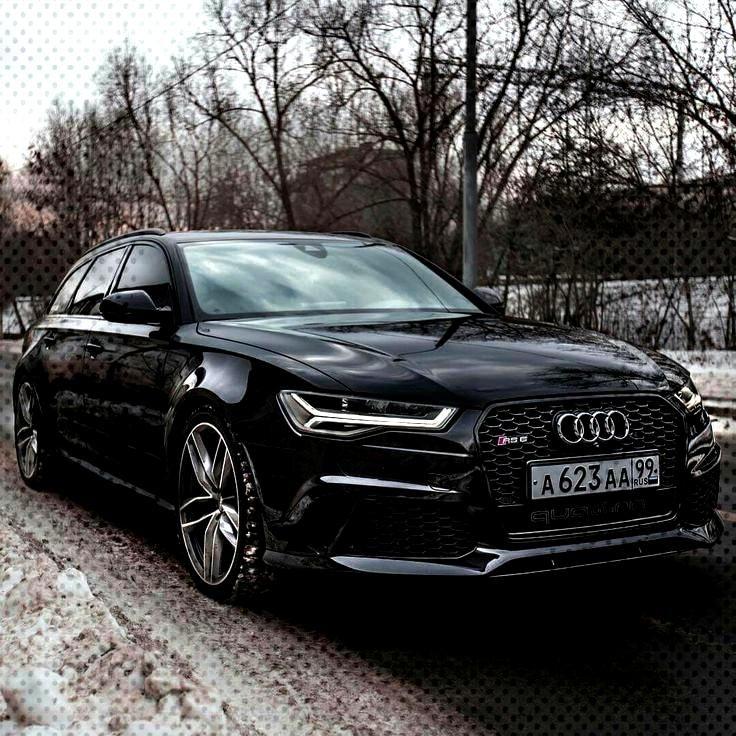 Luxury Cars Buga...
