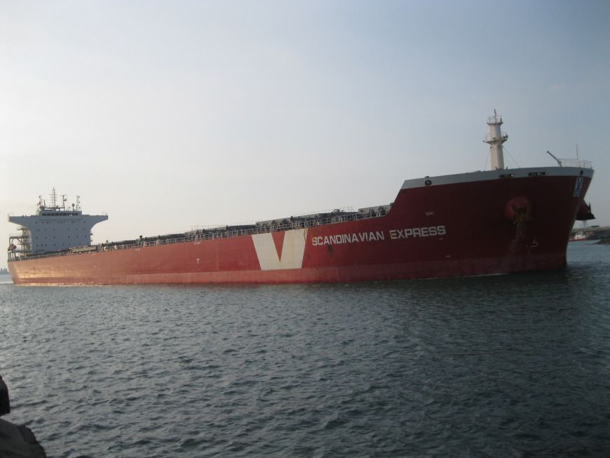 Type Of Ships Ship S Blog Scandinavian Sydney Opera House Opera House