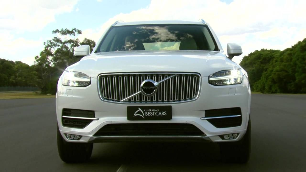 Australiau0027s Best Cars 2015   Best Small Car Over $35,000   BMW 118i Spor...  | Australiau0027s Best Cars 2015 | Pinterest | Small Cars, BMW And Cars
