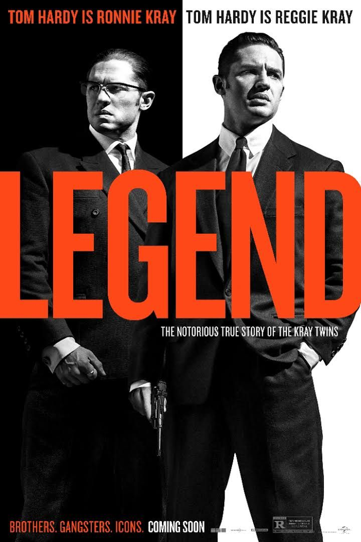 Legend (2016)