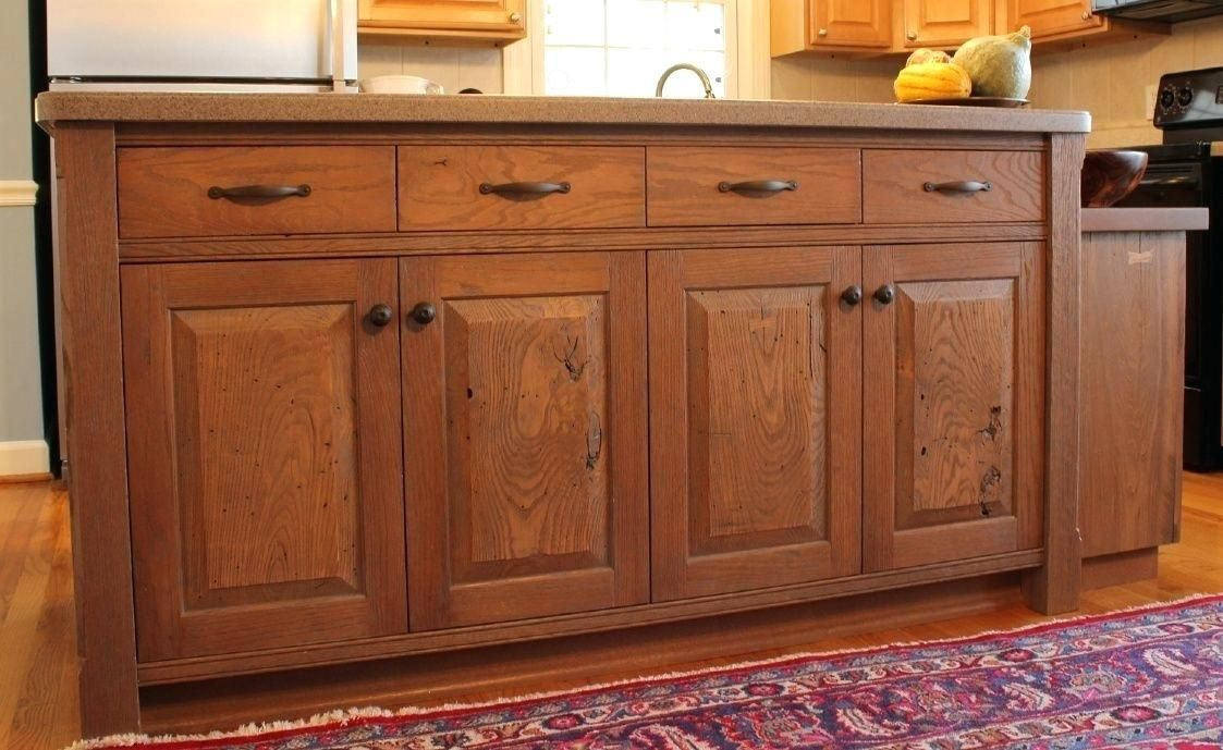 Stunning Distressed Oak Cabinets Distressing Oak Cabinets Google