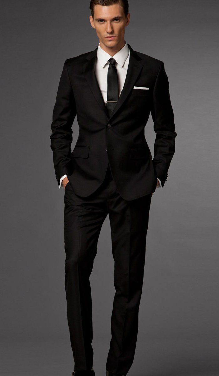 BEBE MENS SUITS [PICS | ... tailored clothing high fashion leisure ...