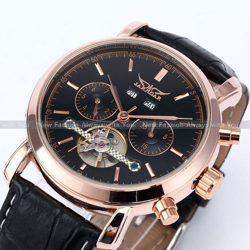 Часы Rhythm GS1607S02 Часы Oris 733-7721-40-53LS