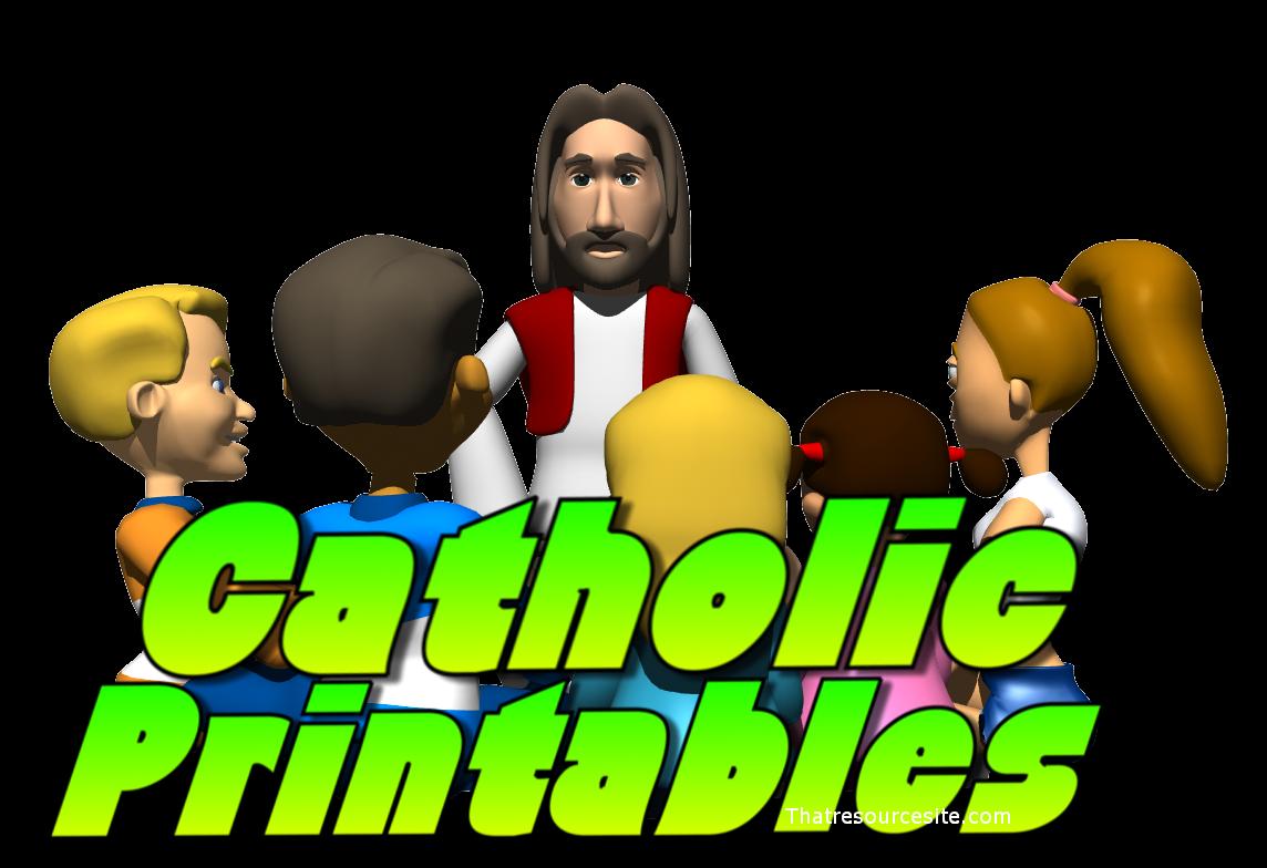 Pin On Religious Education