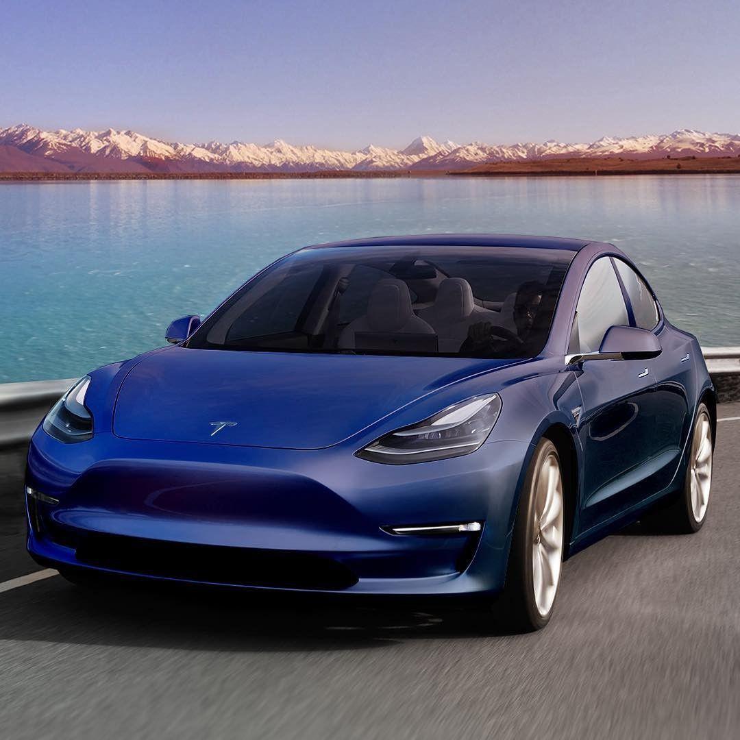 Image by CarHub on Tesla Volvo AlfaRomeo Jaguar Seat