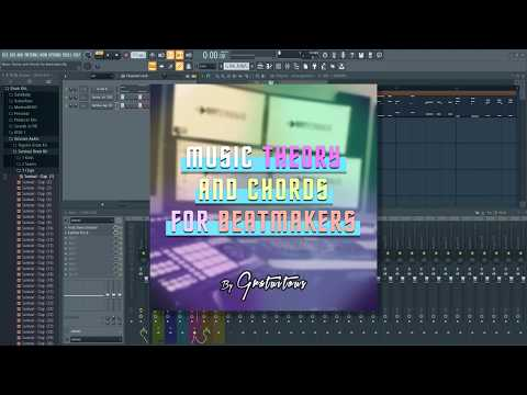 Learn how to create amazing beats inside FL Studio with