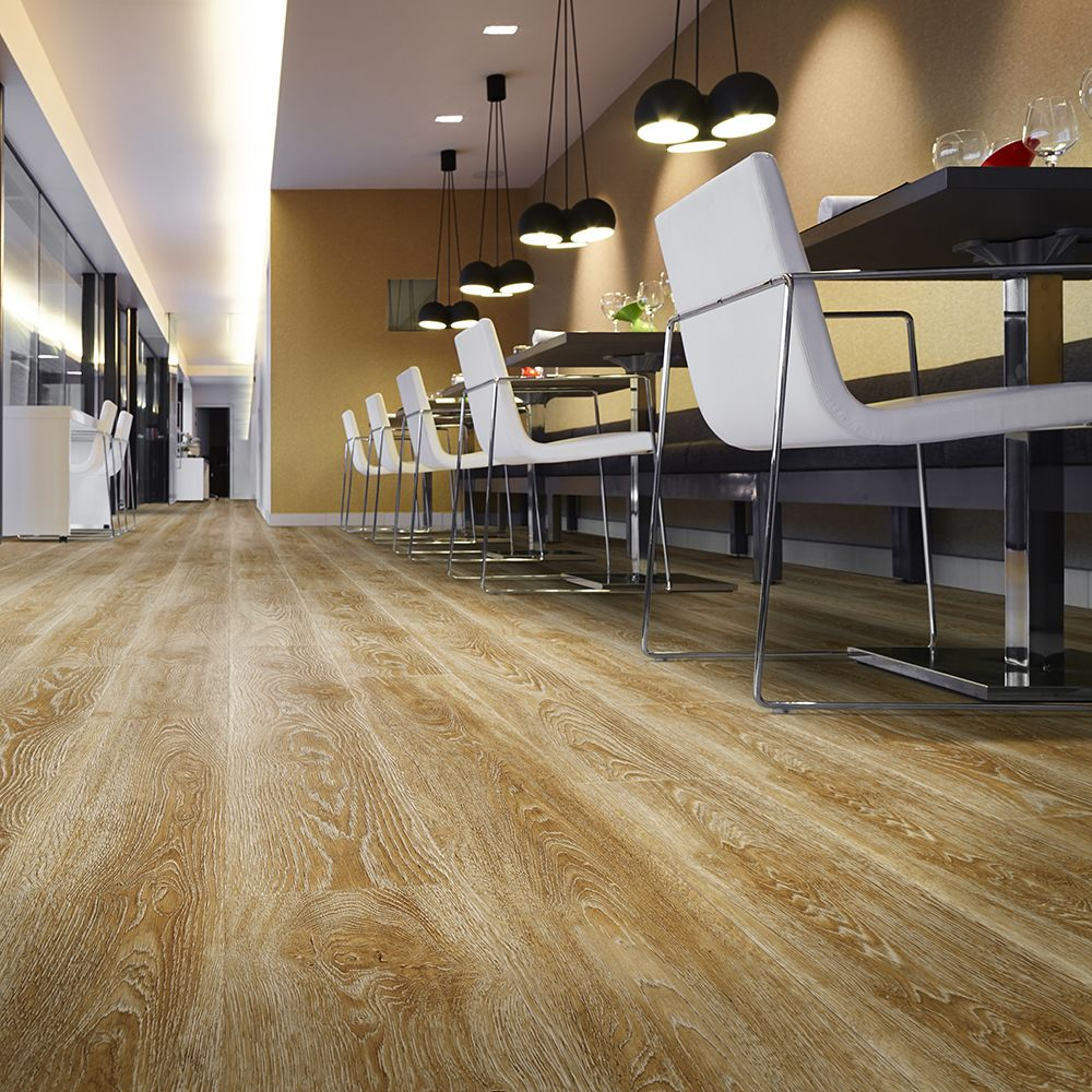 moduleo impress scarlet oak 274 available at interiors and