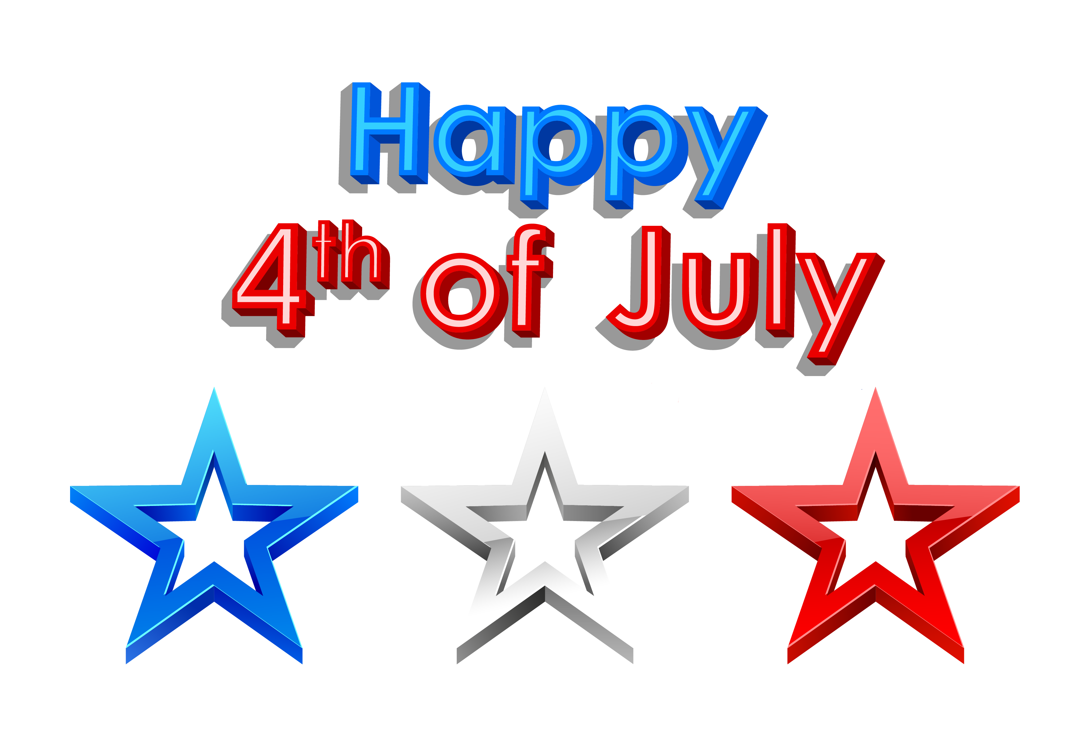 4th Of July Google Search 4th Of July Clipart 4th Of July Images Happy Fourth Of July