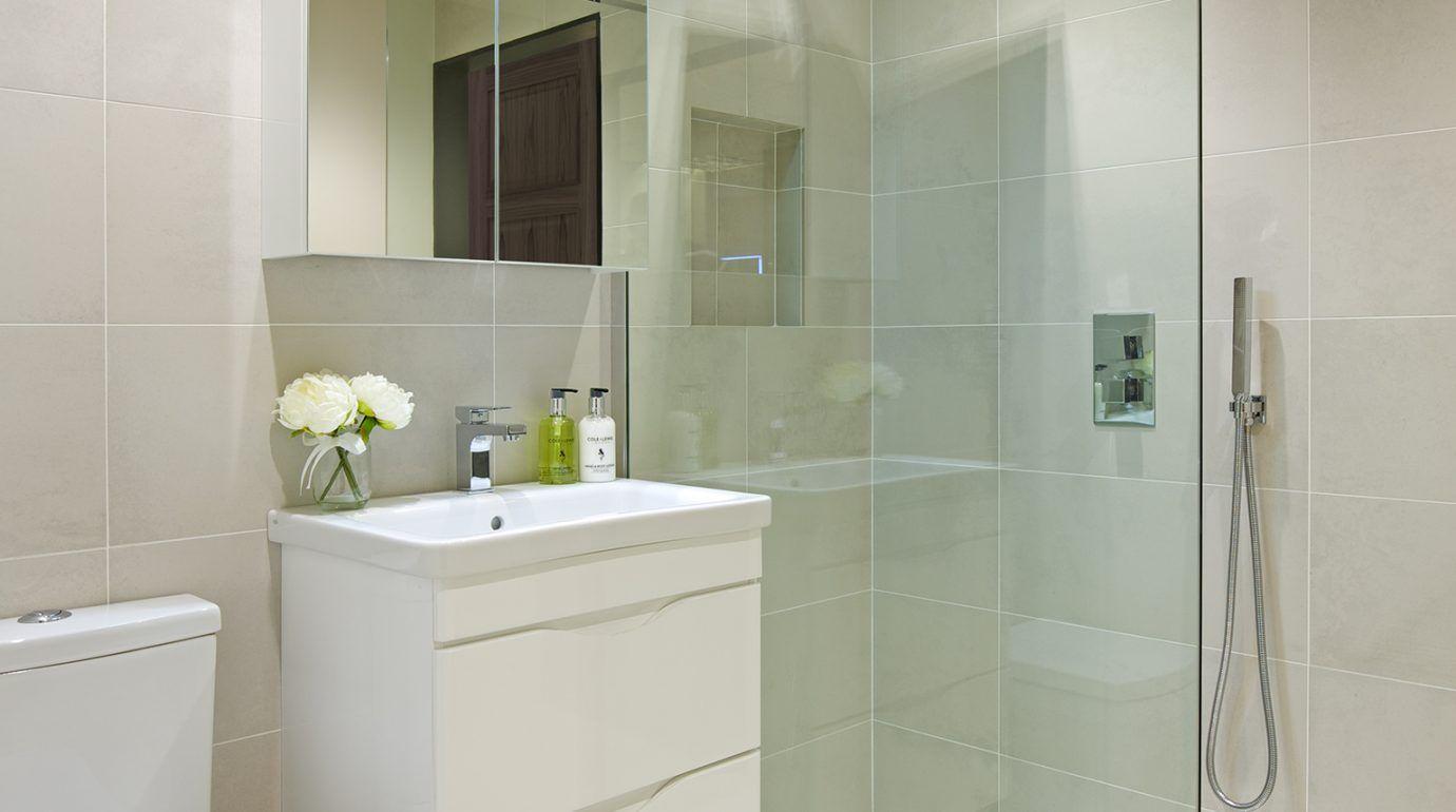 Bad Design Renovierung   Bad design, Badezimmer design ...