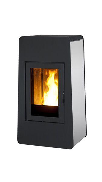 Best pellet fireplace ideas on pinterest pellets for