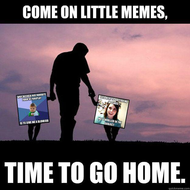 6c3002a4ded79e8b49bc90364c4f8418 image result for lost in a meme memes pinterest meme and memes