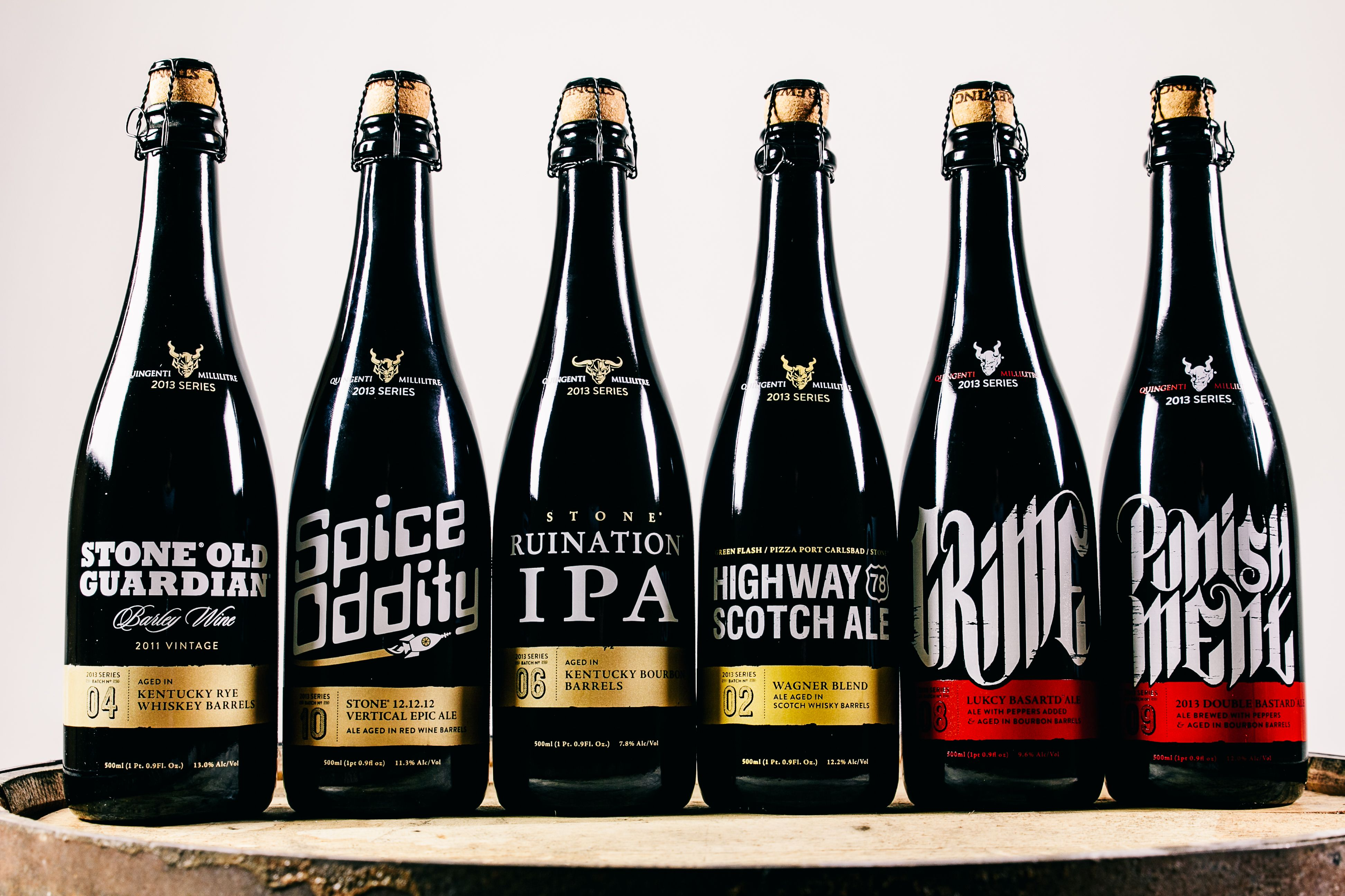 31++ The craft of stone brewing co ideas