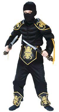 новогодние костюмы для мальчиков - Пошук Google | Костюми