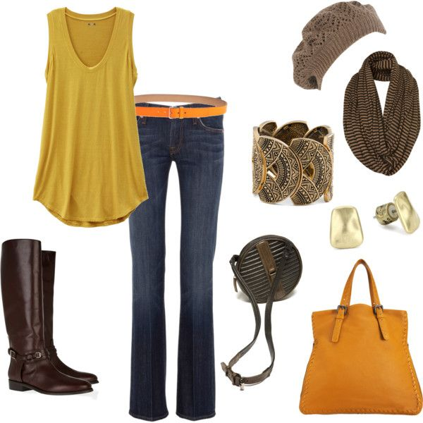 trail ride, created by bellaviephotography.polyvore.com