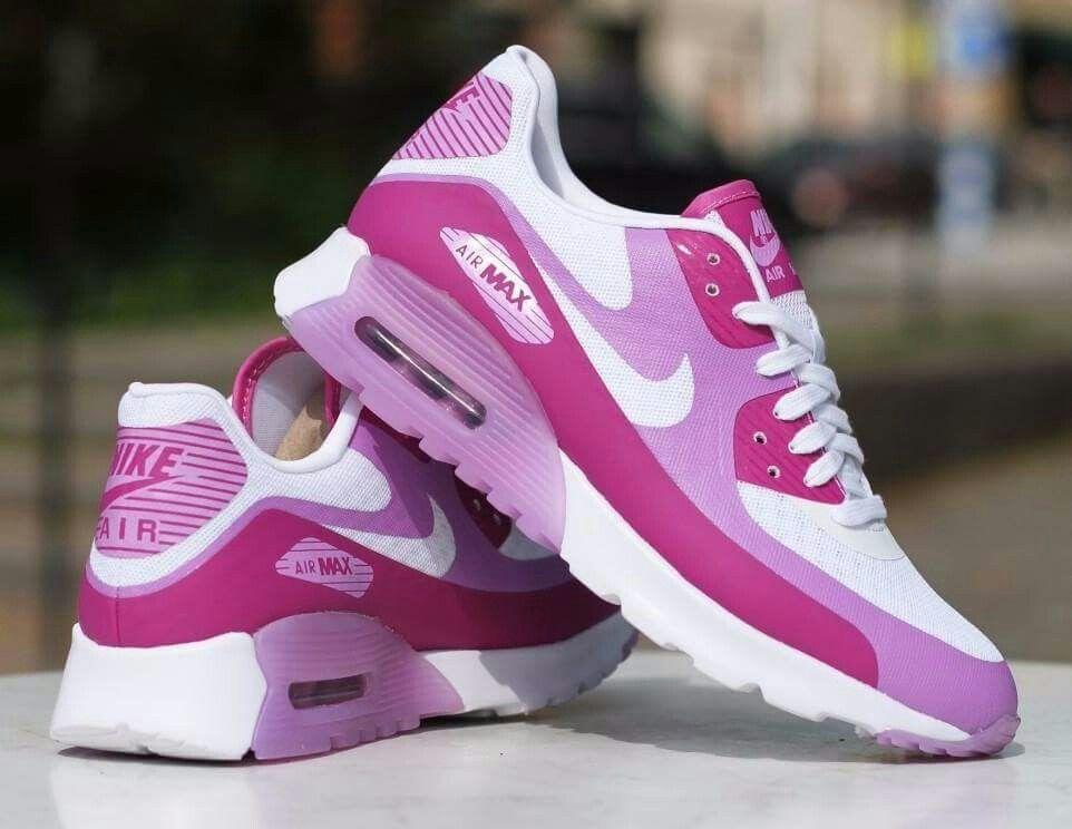online retailer 5ab76 59762 Nike Air Max, Air Maxes, Sneaker