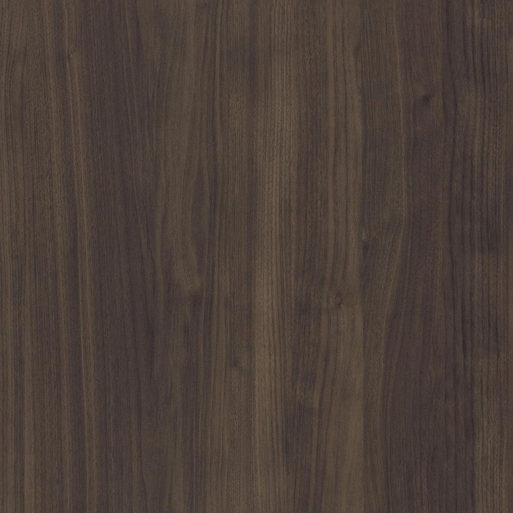 Wilsonart 3 Ft X 10 Ft Laminate Sheet In Florence Walnut With Standard Fine Velvet Texture Finish 79933835036120 The Home Depot In 2020 Wilsonart Laminate Sheets Laminate Kitchen