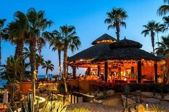 Get Cabo San Lucas Restaurants In Read The 10best Best Value Restaurant Reviews And View Users