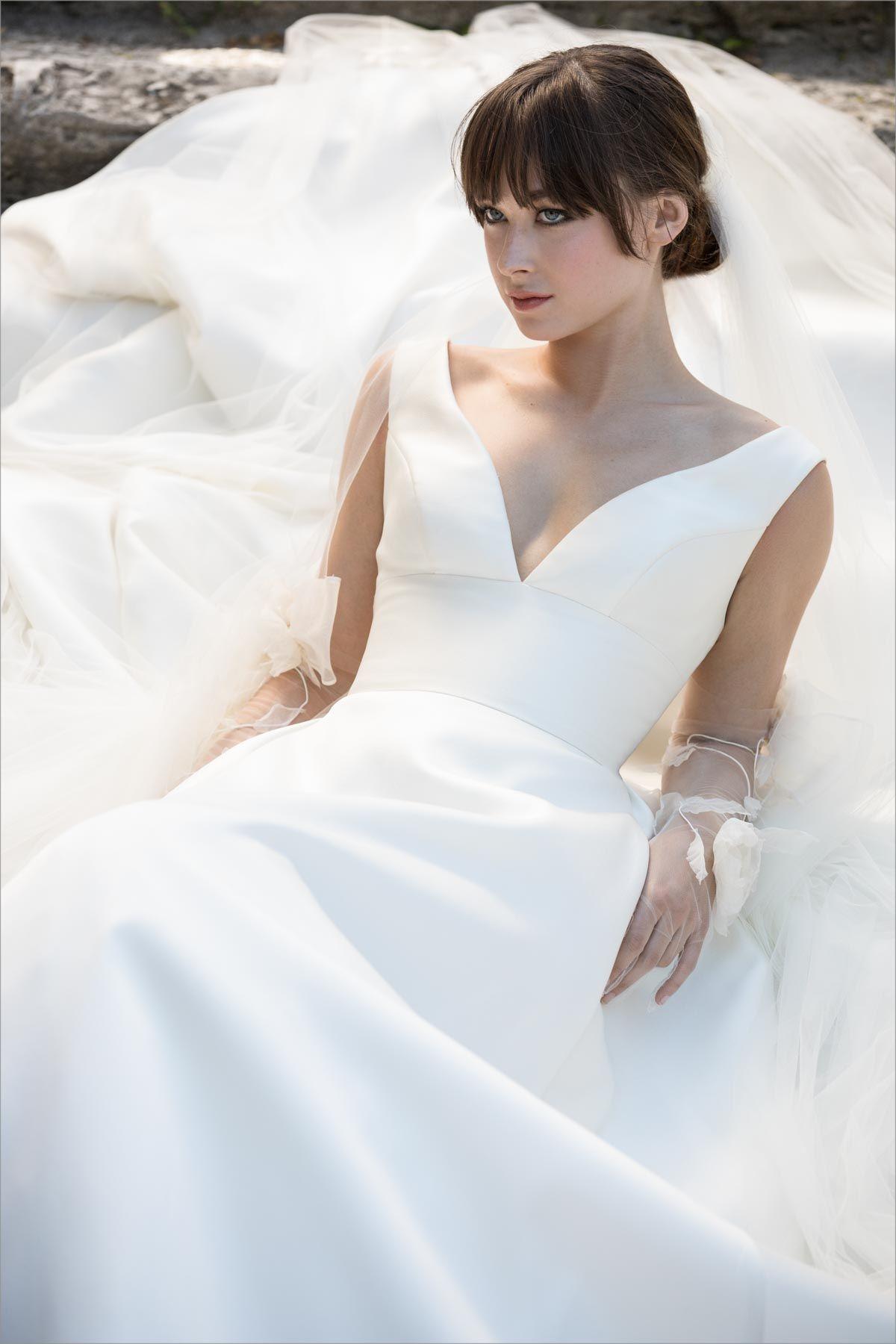 Groß Brautkleider West Palm Beach Ideen - Brautkleider Ideen ...