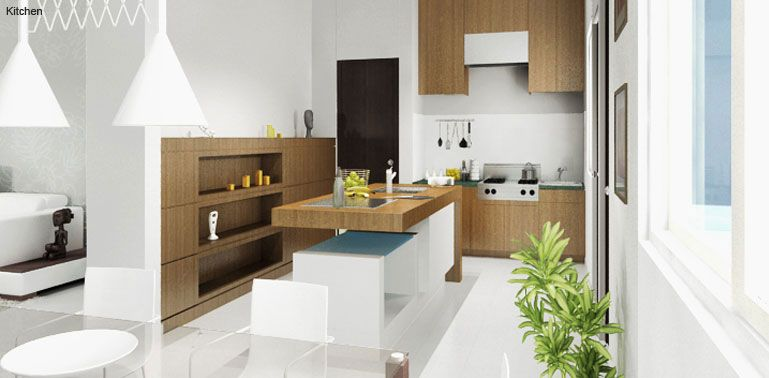 godrej garden city ahmedabad price list floor plan location map site layout review brochure call arun