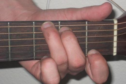 1000+ images about Guitars on Pinterest