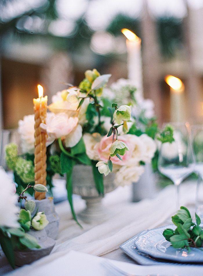 Botanical wedding at cannon green charleston botanical wedding botanical wedding at cannon green charleston junglespirit Choice Image